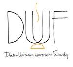 logo DUUF