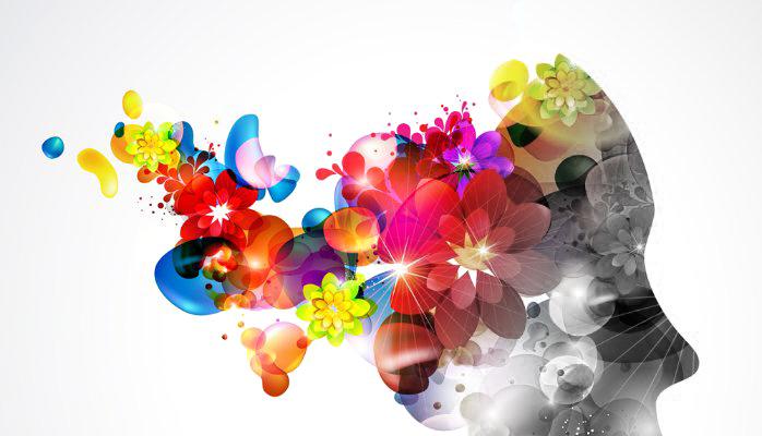 releasing-creativity