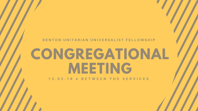 Congregational meeting event cover 3