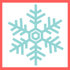 Winter post