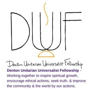Newsletter logo 2
